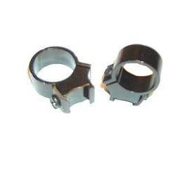 少見的20直徑的金屬窄軌夾環,雷射紅外線或者狙擊鏡 槍燈