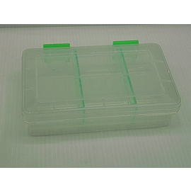 ◎百有釣具◎台灣製 硬式 阿波 路亞盒~ 品質好 硬度夠