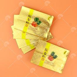 【艾佳】原味鬆餅粉300克/包