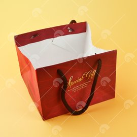 【艾佳】鳳梨酥包裝自黏袋-長方形專用(小) 約100入/包(樣式隨機出貨)