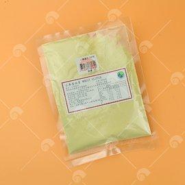 【艾佳】小麥蛋白100g/包
