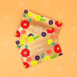 【艾佳】香草粉40g(鹽野)/包