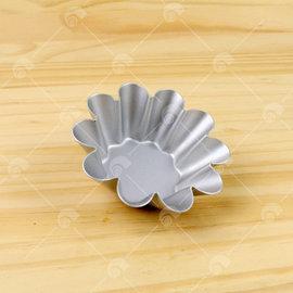 【艾佳】SN6226小花蛋糕模(陽極)/個