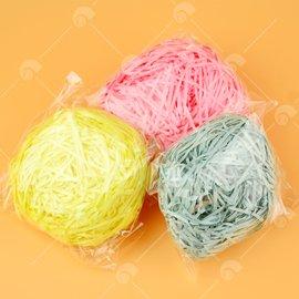 【艾佳】包裝紙纖(約20克/包)