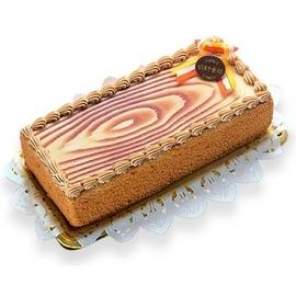 藍山咖啡蛋糕