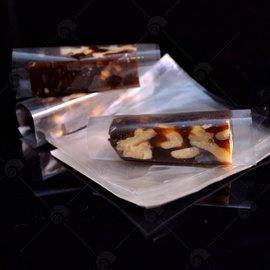【艾佳】糯米紙(約280張/包)-南棗核桃糕/牛軋糖專用