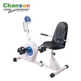 【Chanson 強生】復健專用磁控健身車.運動.推薦 P019-CS150