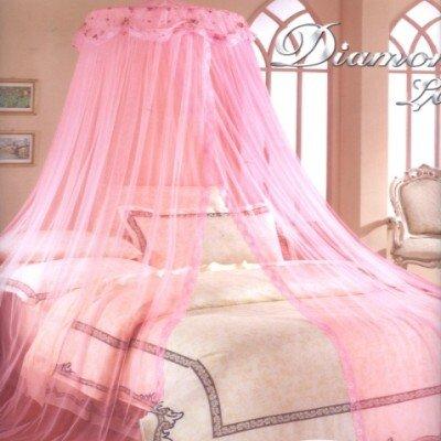 很特别很 蕾丝半截罩杯小可爱 蕾丝缕空内裤  ◆欧式浪漫睡帘,营造出