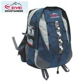 Mountaineer 30L登山包(附雨衣套).露營用品.戶外用品.登山用品.後背包 P043-EYE246