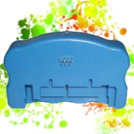EPSON墨水容量恢復器(晶片重設器或歸零器)