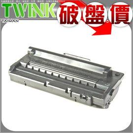 Samsung ML1520 ML~1510 ML~1520 ML~1710 ML~174