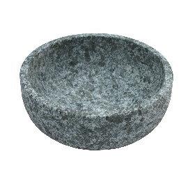 中秋節特惠~~角閃石石鍋~韓式餐廳石鍋拌飯~鍋巴飯 利器