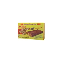 利好金牌巧克力哈士棒30公克~24入 盒