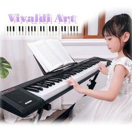 ^!電子琴Boston 481型震撼61鍵160種音色卡西歐配樂另外有CTK~240含譜腳