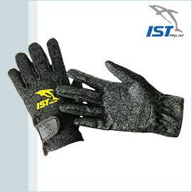 【IST】熱帶型手套.潛水.運動  P004-S-200