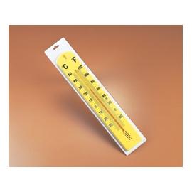 ~進大~45公分塑膠板溫度計