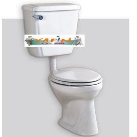 ~yapin小舖~衛浴設備^!^!衛浴瓷器^!^!分離式沖水馬桶^!^!抗污^!^!ghy