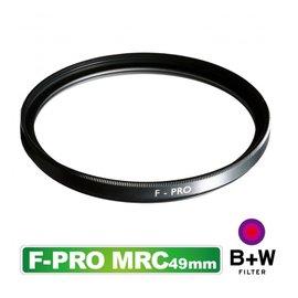 ^~大元光電^~~全省連鎖 6期0利率 ~ B W F~PRO 010M 67mm MRC