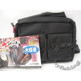 ◎百有釣具◎日本 TAKA SANGYO 34支裝 軟絲包~ 日本品牌中最低價