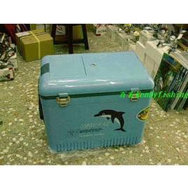 ◎百有釣具◎冰寶系列 TH-280 冰箱~冰桶 28升