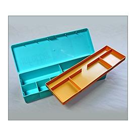 ◎百有釣具◎國樑  工具盒310L~台灣製造 品質優