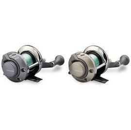 ◎百有釣具◎SHIMANO CLUB DEMI 筏釣 小型捲線器~規格10RL型/15RL型/20RL型