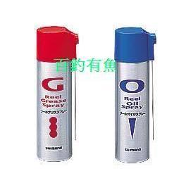 ◎百有釣具◎SHIMANO 捲線器保養油 紅色 SP-023A (部分包裝有改版)