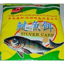 ◎百有釣具◎釣卡多 鰱魚餌