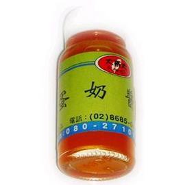 ◎百有釣具◎大哥大 [#706]蛋奶醬(罐)