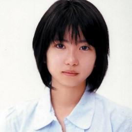 「 仔」--【志田未來】2008年 月曆(CL030)「14歲的媽媽」、「女王的教室」、「