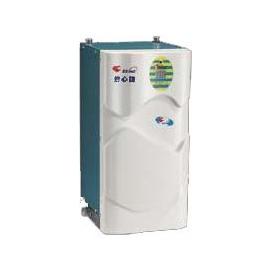 《日成》怡心牌10L小廚寶110V洗碗專用電熱水器 ES-309