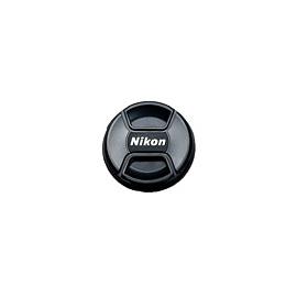 NIKON 鏡頭蓋62^~67mm