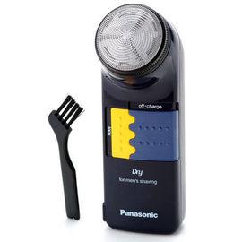 Panasonic 國際牌刀網旋轉式刮鬍刀 ES-699 / ES699 **免運費**