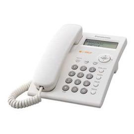 國際牌 Panasonic KX-TSC11MX 來電顯示電話  **免運費**