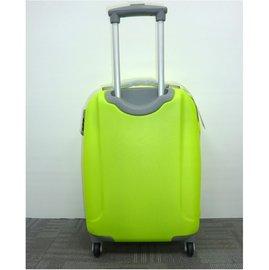 時尚20吋 登機箱/行李箱/旅行箱  SP-13FLUG **免運費**