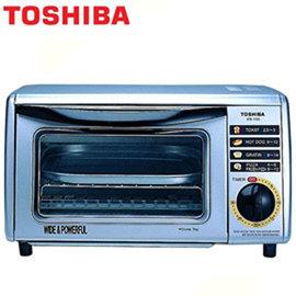TOSHIBA 東芝9L 烤箱 HTR-1150GN /HTR1150GN  **免運費**