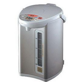 ZOJIRUSHI 象印微電腦4L四段保溫設定 電動給水熱水瓶 CD-WBF40 **免運費**
