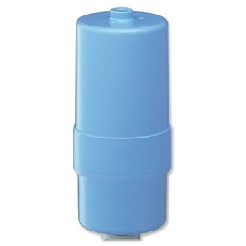Panasonic 濾水器濾心 P-37MJRC  PJ-A37、PJ-A38、PJ-A201、A202、A203、A402 、A403用*免運費*