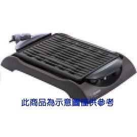ZOJIRUSHI 象印鐵板燒電烤爐 EB-CF15/EBCF15 **免運費**