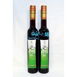 桂花濃縮梅汁^~桂花的香 梅子的酸甜味,香醇濃郁,讓您 的健康滋味100^%◆信義鄉蔬果生
