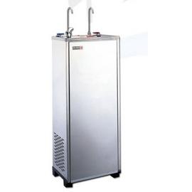 HT-6112  直立式冰熱飲水機 【新竹以北到府安裝限量發售】