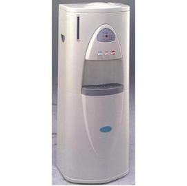 HT-030CAR CHARM  冰冷熱三溫飲水機【辦公室紫外線殺菌組】【楊梅以北專業安裝】