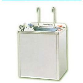 HT2112三溫掛壁式勾管飲水機【不含RO逆滲透純水機】