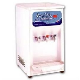 HT-7002松下淨水三溫飲水機