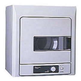 Panasonic國際7KG乾衣機 NH-L70Y **免運費**