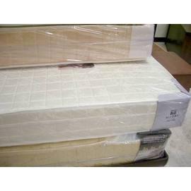 ^~ ^~台南市上福 ^~^~亞莉安妮名床. 全省專送2床 價^~獨立桶床墊.乳膠床墊.潘