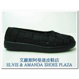 艾維斯阿曼達皮鞋店ELVIS & AMANDA SHOES PLAZA - 纖足禪鞋*條紋網狀居士鞋*黑網,宗教鞋最知名的品牌,純手工台灣製造,全國第一家網路經銷商,在此為您服務!