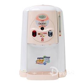 100%台灣製造  晶工 全開水溫熱開飲機 JD-1502  **免運費**