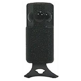 全頻雷達測速器外接雷射眼,室外機,增加訊號接收靈敏度