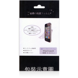 SAMSUNG Galaxy Tab2 7吋 P3100/P3110專用 螢幕保護貼/光學靜電貼